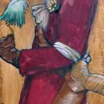 """Steampunk Naturalist"" by lavatican"