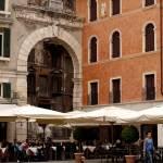 """""""Piazza dei Signori"""" by raetucker"""