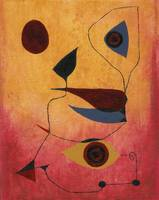 Miro Interpretation