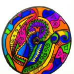 """Signs"" by CiceRivera"