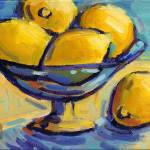 """Lemons 2"" by KonnieKim"
