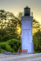 michigan.empire.manning.lighthouse.sunrise