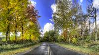 michigan.pierport.fall.pano.road.32