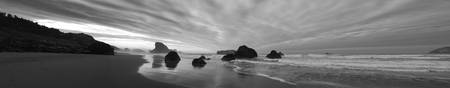 2415-oregon-southcoast-goldcoast-pan-9-bw