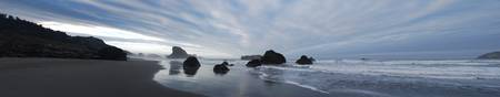 2414-oregon-southcoast-goldcoast-pan-2