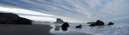 2416-oregon-southcoast-goldcoast-pan-10