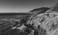 2429-california-northcoast-pch-bw