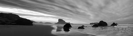 2417-oregon-southcoast-goldcoast-pan-19-bw