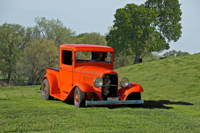 1932 Ford 'Ranch Hand' Pick Up