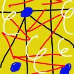 """""""PicsArt.com"""" by Paulog30"""