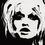 """Pop girl"" by BebeePino"