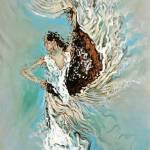 """Dance Motion"" by Karinallergo"