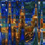 """Fringe"" by Tapestry"