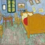 """""""Vincent"""