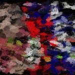 """Mart"" by yagbla"