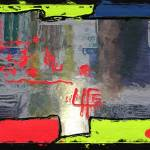 """""""Fidell"""" by yagbla"""