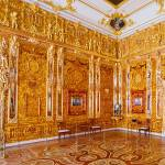 """Amber Room"" by photoww"