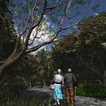 """Spring Path"" by dreamz2designz"