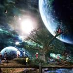 """Dream"" by dreamz2designz"