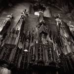 """Thistle Chapel"" by PadgettGallery"