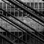 """""""zollverein1"""" by Minds_eye"""