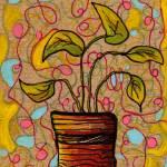 """plant"" by ACastelli"