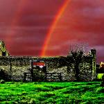 """""""The Old Barn"""" by PeteMoyes"""