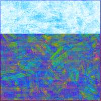 0311 Abstract Thought
