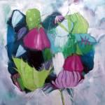 """Abundance"" by KarinLauria"