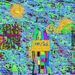 """""""10-14-2012GABCDEFGHIJKLMNOPQRTUV"""" by TheBebirianArtCollection2"""
