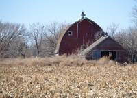 Red_Barn_Duo