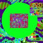 """10-16-2012ABCDEFGHIJKLMNOP"" by TheBebirianArtCollection2"