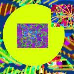 """""""10-16-2012ABCDEFGHIJKLMNOPQRTU"""" by TheBebirianArtCollection2"""
