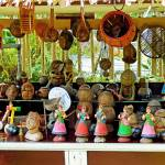 """Johor Bahru Crafts"" by robertmeyerslussier"