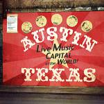 """Austin Live Music"" by pmistric"