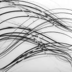 """Winter Lines 3"" by JaanikaPeerna"