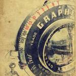 """""""Vintage Camera Series"""" by cattanphoto"""