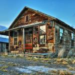 """""""The Old Wendel General Store"""" by jameseddy"""