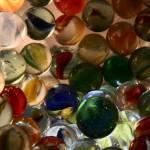"""Marbled"" by JanaSinor"