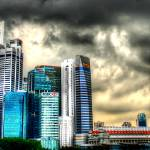 """New Urban Landscape Singapore 2013"" by sghomedeco"