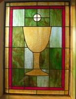 God's Gift to Us-The Eucharist