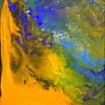 """""""Nebula"""" by paulihyvonen"""