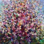 """""""Foral still life"""" by zampedroni"""