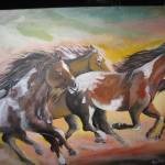 """""""1179/unbridled"""" by Augie"""