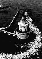 Brandywine Shoal Lighthouse