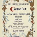 """Camelot"" by jvorzimmer"