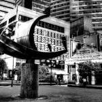 """Urban Singapore - Raffles Place"" by sghomedeco"