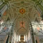 """Würzburg - Dom St. Kilian"" by letlet"