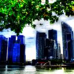 """Fantastic Singapore - Cityscape 2013"" by sghomedeco"