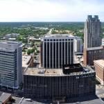 """Raleigh, North Carolina"" by WillamorMedia"